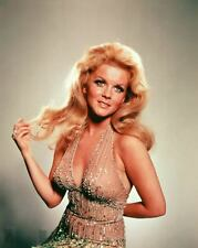 ANN MARGRET 8X10 GLOSSY PHOTO PICTURE IMAGE #15