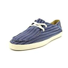 VANS Athletic Casual Shoes for Men