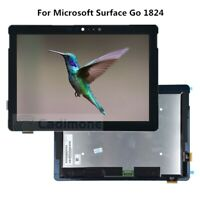 "Für Microsoft Surface Go 1824 10"" LCD Screen Touch Display Digitizer Assembly RH"