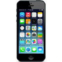 Apple iPhone 5 16GB T-Mobile/ Sprint/AT&T