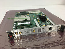 Ixia Networks LSM10G1-01 10 Gigabit Ethernet XFP/XENPAK/X2 LAN Load Module