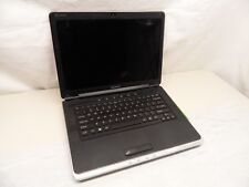 Sony Vaio VGN-CR220E PCG-5J2L Parts Laptop 2.0 Ghz 2 Gb No Hd Booted To Windows