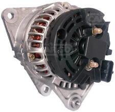 Alternator Iveco EUROCARGO Ginaf Trucks 3.9 4.5 5.9 6.7 DIESEL