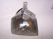 WK BEELINE CPI SM50 SX50 SM 50 SX 50 HEADLAMP LIGHT LENS LENSE MAIN BEAM HOUSING