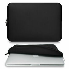 "Bags 13"" MacBook/Laptop School Briefcase Carrying Bag For A1989 w/Touch Bar Pro"
