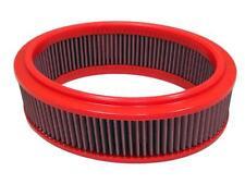 FILTRO ARIA BMC RENAULT CLIO II / CAMPUS / SYMBOL 1.4 75 CV 2003 > 2005 82608