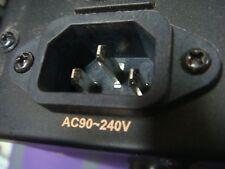Guitar Amplifier Power cord Original Made in Usa
