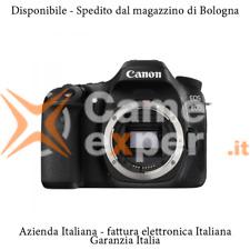 Canon EOS 80D DSLR Corpo