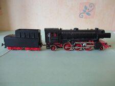 MÄRKLIN locomotive vapeur 131 23014 éch HO