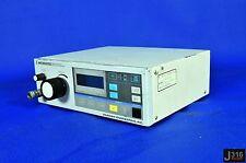 2862 MUSASHI COMPUTER CONTROLLED SUPER INTELLIGENT DISPENSER E-MX9000S II