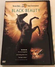 Black Beauty (DVD, 1999) Sean Bean