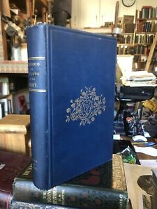 1893 THE STANDARDS AND COLOURS OF THE ARMY Samuel Milne Milne BRITISH MILITARY