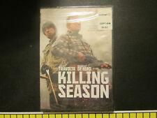 Killing Season (DVD, 2013)