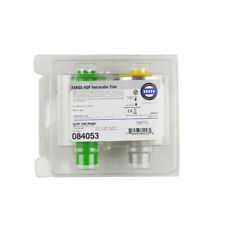 New Ribbon transfer film for FARGO HDP5000 84053 Film Card Printrs