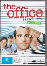 The Office: Season Two - Part Two