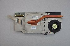 Dell Carte graphique Précision M6500 M6400 nVidia FX2700M 512 Video Card M 6400