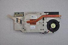 Dell Grafikkarte Precision M6500 M6400 nVidia FX2700M 512 Video Card M 6400 6500