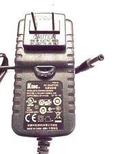 Vantec Replacement Power Adapter for NexStar MX Enclosure & HDD Duplicator