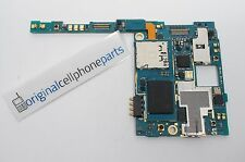 Samsung Galaxy Nexus SCH-i515 Motherboard Logic Board 100% Original VERIZON 32GB