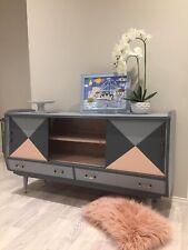 AUSTRALIAN MINERAL (Furniture Paint) 500ml. Slate