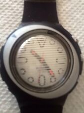 """SWATCH WATCH""""JALOUSIE"""" VERY RARE NEW COLLECTABLE MINT SDB 903 GREAT GIFT NIB"""