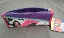 Waverly Place  pencil pouch
