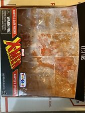 Marvel Legends Dark Phoenix 2-pack Toys R Us Exclusive Empty Box Only