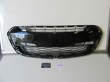 HOLDEN COMMODORE VF 2013-2015 SS SV6 CHEVROLET LOWER GRILLE NEW GENUINE CHEVY