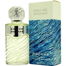 Eau de Rochas Rochas for women EDT 50 ml vapo RARE