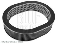 BLUE PRINT Luftfilter ADN12207 - BRANDNEU - Original