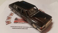 ZIL 115 Made in URSS limousine (CG23)