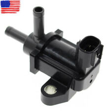 Vapor Canister Vacuum Purge Solenoid Valve Switch 90910-12262 For ToyotaTacoma