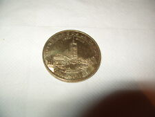 monnaie de paris , NDame de la garde    2003