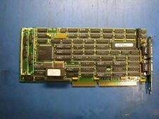 Comtrol Hostess I/S HSIX0002A Serial Adapter