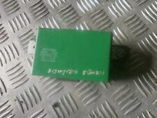 Door control relay (DOOR CONTROL UNIT MODULE ECU ) Honda Prelude  FR10996-50