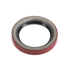 PTC OIL SEAL USING NATIONAL PART NUMBER 450494            please read part notes