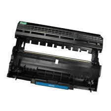 Dr630 Drum Unit High Yield for Brother Laser Printer DCP-L2520DW DCP-L2540DW