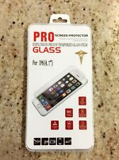 """Premium Tempered Glass Film Screen Protector for Apple iPhone 6 4.7"""""""