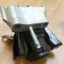 ENGINE MOUNT FITS SCION TC 2.4L05-10 (9679) Hydraulic Part