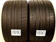 2 x Sommerreifen Michelin Pilot Sport PS-2   305/30 ZR19,102Y,XL,N2.
