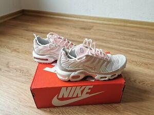 Nike Air Max Tuned 1 Damen