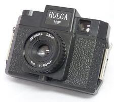 Gbp - Holga 120 Medium Format Camera 120N / N