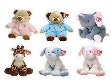 Ty Branded Soft Toys