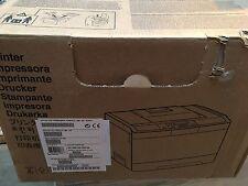 IBM InfoPrint 1824DN 1842 A4 Colour USB Network Duplex Laser Printer BRAND NEW