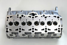Skoda 1.9 & 2.0 TDi PD 8v Bare Cylinder Head