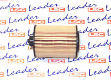 Vauxhall Corsa B, C and D /Meriva A or Tigra B Oil Filter 9192425 New