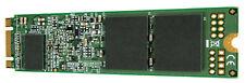 Original Acer SSD M.2 512GB Aspire E5-772G Serie