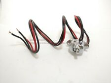 DIMMER SWITCH FOR INDIAN MOTORCYCLE; 1941 741 CHIEF FOUR parts number 44150