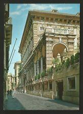 AD8135 Genova - Città - Via Garibaldi - Palazzo Tursi