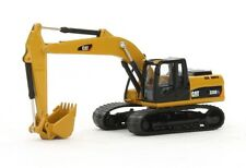 Caterpillar 320d L Hydraulic Excavator - 1 87 Scale - Norscot - 55262